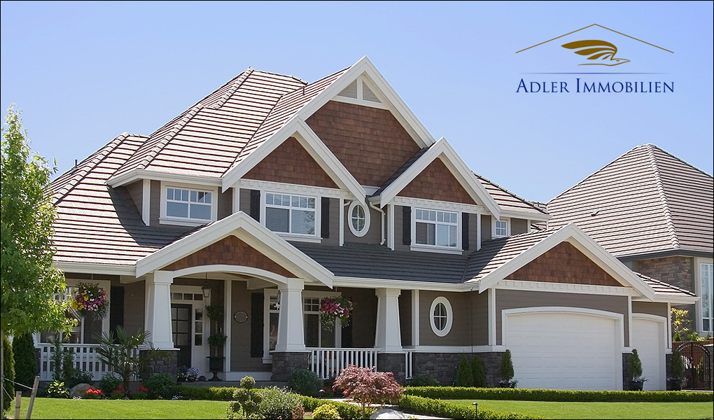 Adler Immobilien Service