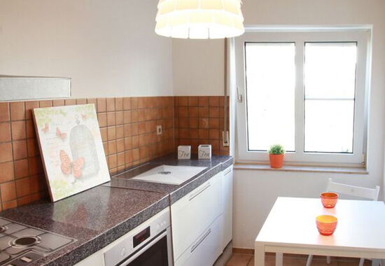 Homestaging Lüdenscheid