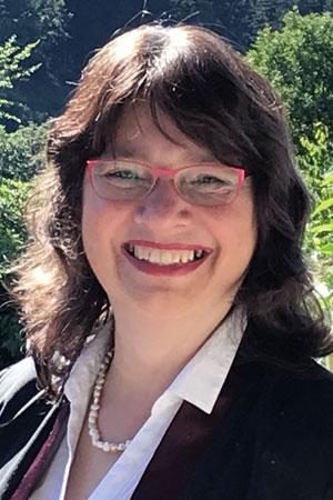Christiane Tienken